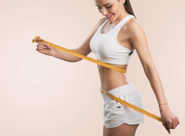 Saiba como conquistar alguns quilos a mais na balança