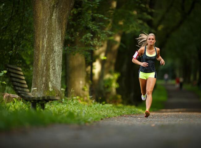9 dicas para você dar fim às desculpas e ir treinar