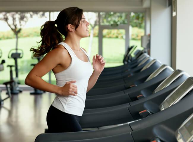 Seis estratégias para turbinar seu treino indoor