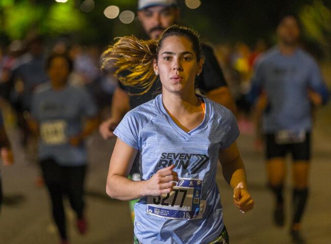 5 coisas que você não deve fazer depois de correr