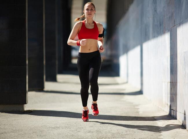 7 sinais de que você está treinando errado