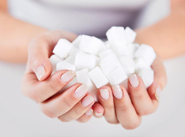 açúcar: o grande vilão da dieta?