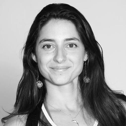 Alessandra Dianin