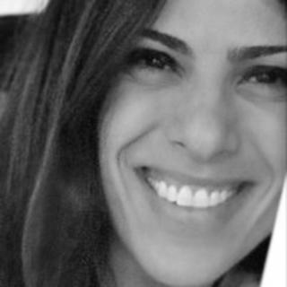 Patricia Castellar Pirozzi
