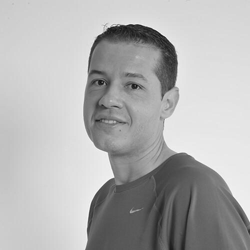 Cesar Candido dos Santos