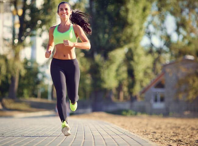 5 dicas para você respirar melhor durante a corrida