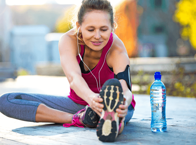 A importância do magnésio para a saúde da mulher