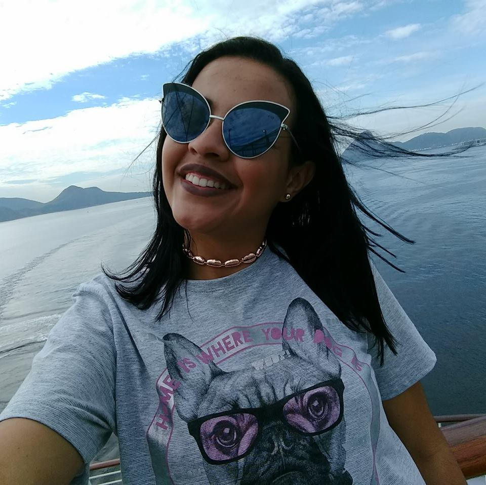 Juliana Mesquita
