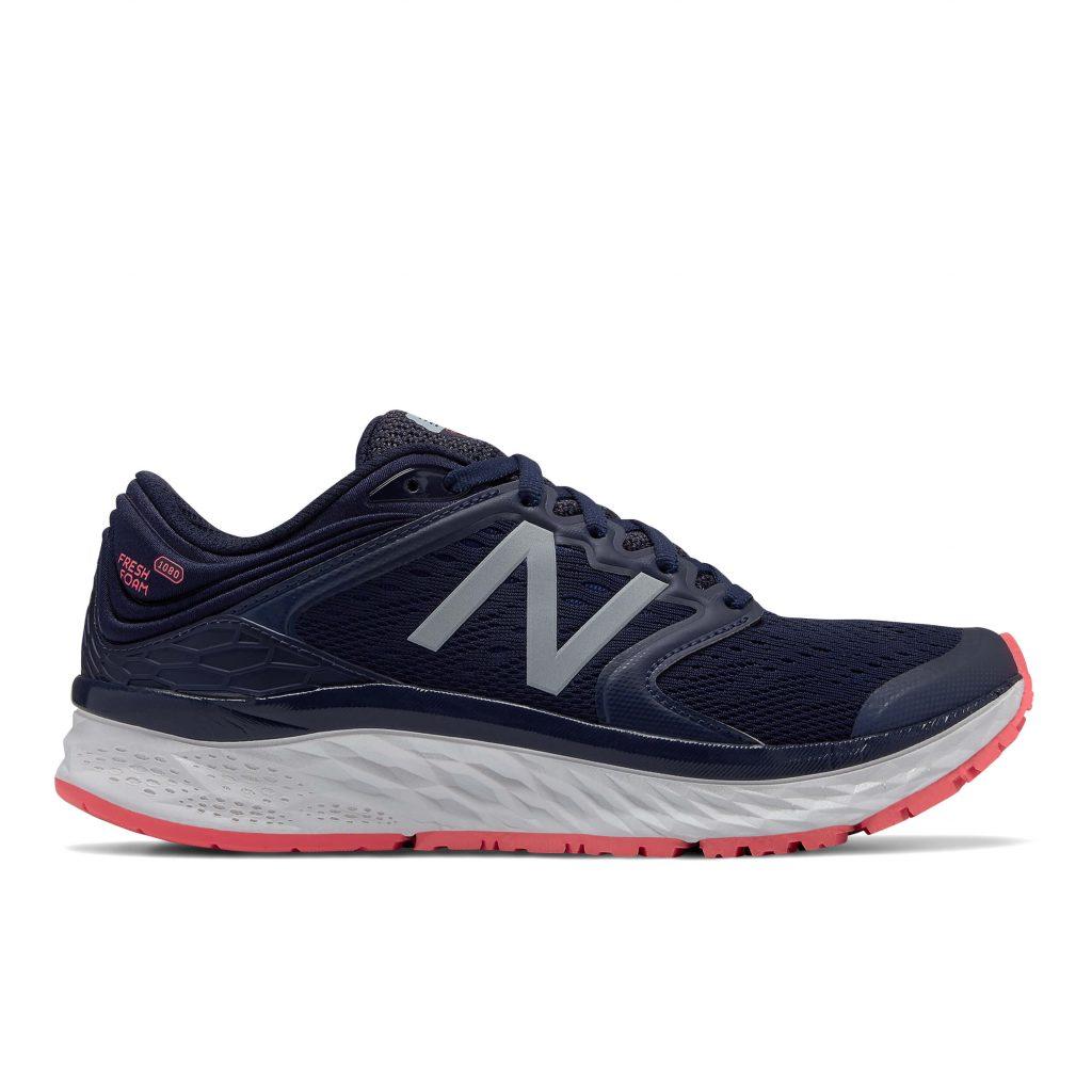 new-balance-5