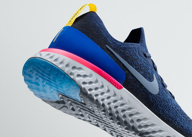 Nike_RN_React_Product_BLU_Detail2_76596