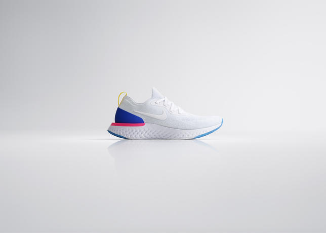 SP18_RN_REACT_HERO_WHT_P_76597
