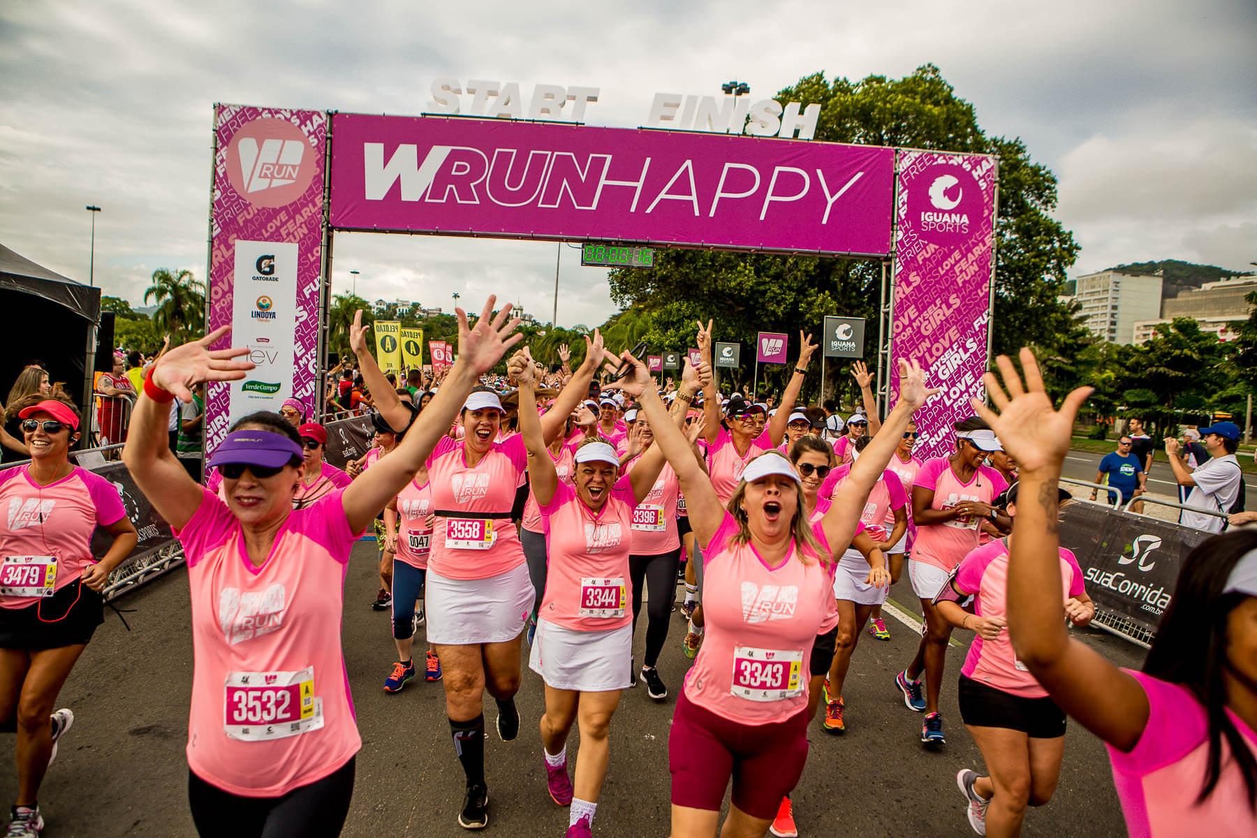 W-RUN-RIO-2018-25