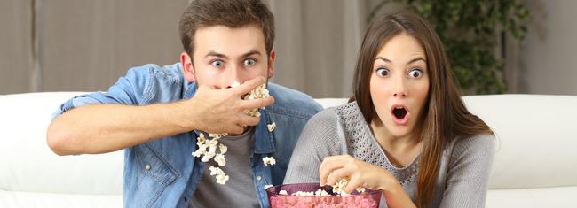 petiscos saudáveis para comer durante os jogos